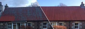Gretna trusted Roof Repairs company