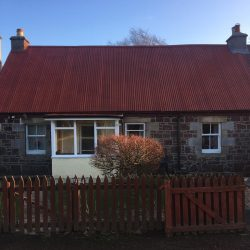 Roof Cleaning near me Forfar