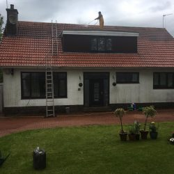 Roof Coatings Expert Morecambe