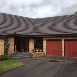 Roof Coatings Carlisle