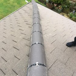 Roof Repairs in Glenboig