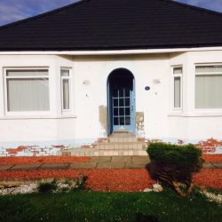 Render Cleaning company in Giffnock