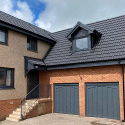 Trusted Roof Cleaning companies in Forfar