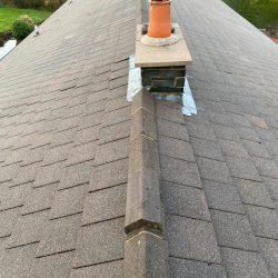 Nearest Roof Cleaning Expert in Kirkcaldy